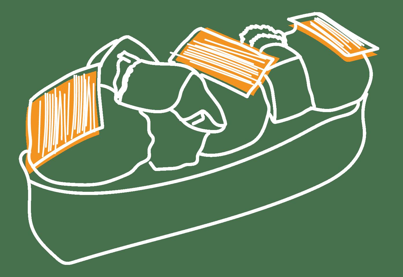 FOOTER-maison-bonnaire