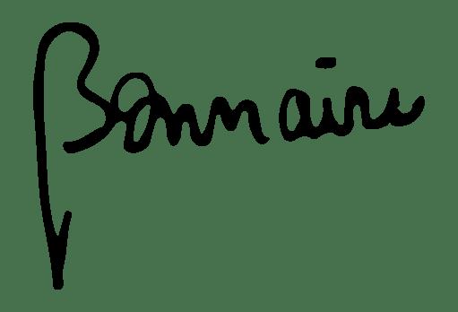 https://maison-bonnaire.fr/wp-content/uploads/2019/12/bonnaire-signature.png