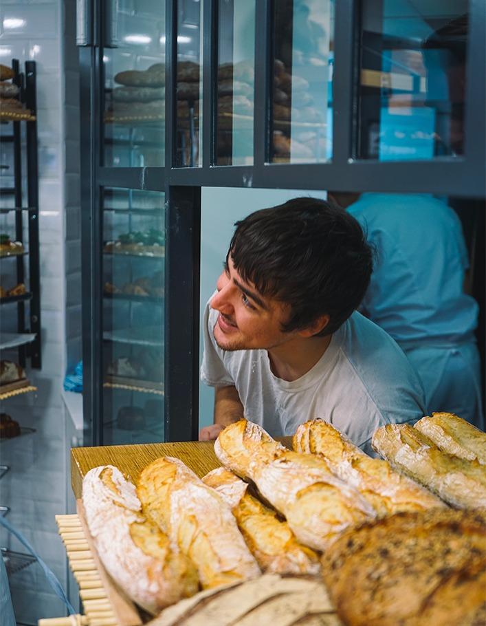 boulangerie-maison-bonnaire-equipe