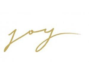 maison-bonnaire-joy