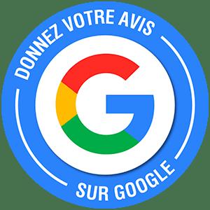 https://maison-bonnaire.fr/wp-content/uploads/2021/06/maison-bonnaire-avis-google.png