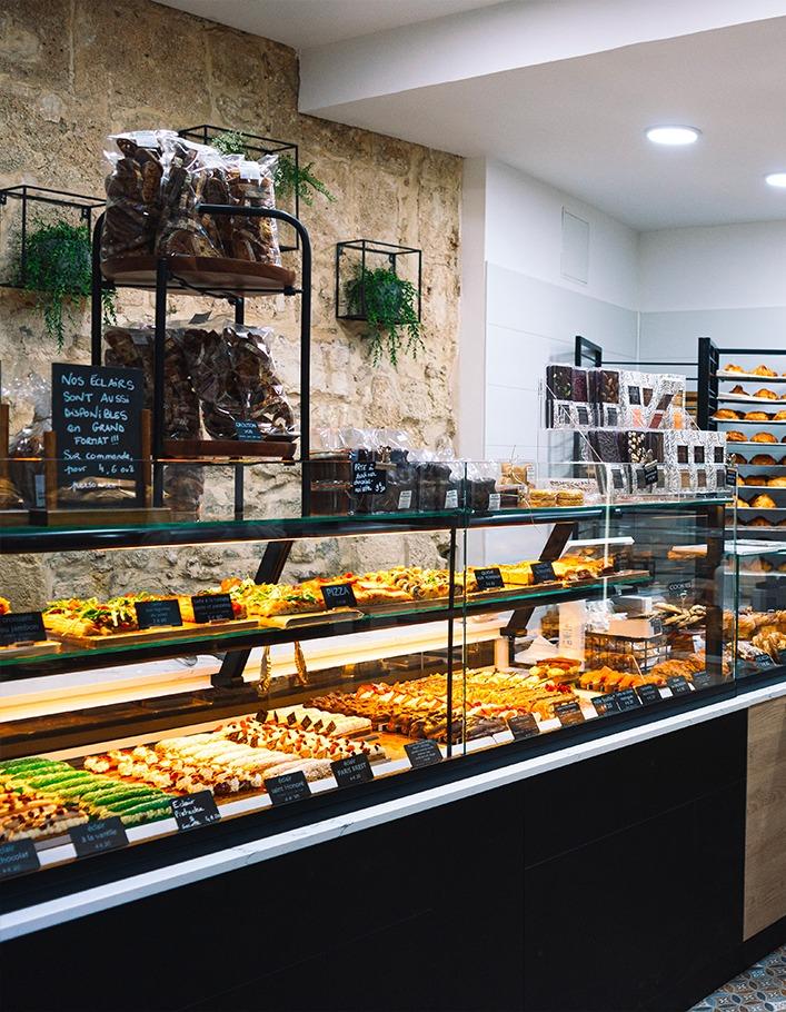 boulangerie rue de l'aiguillerie